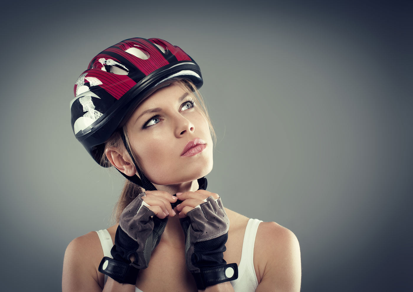 what to wear on bike